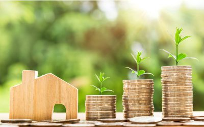 Real Estate, Real AI, Real Value