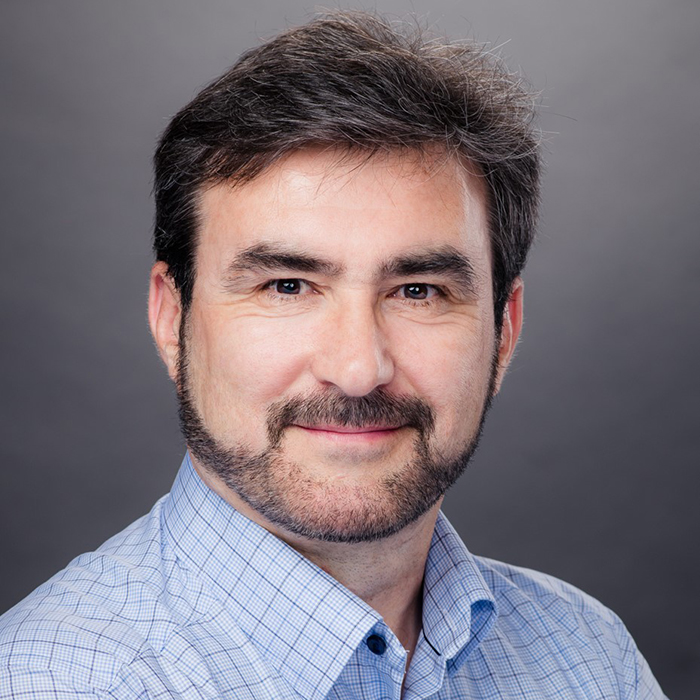 Mihai Petriuc