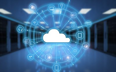What You Need to Know About Cloud-Native FinTech