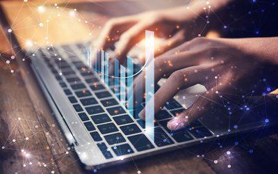 The Emergence of AssetTech, PropTech, and PaymentTech
