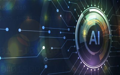 Vertical AI in Real Estate and Beyond