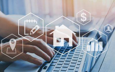 Wisdom in Real Estate Data