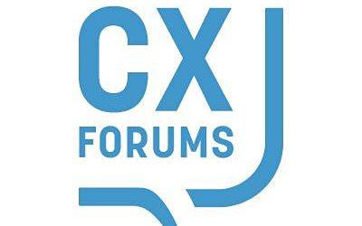 Quantarium CMO Romi Mahajan Invited by CX Forums to discuss AI in Real Estate